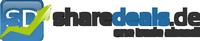 Sharedeals_Logo