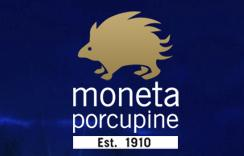 MonetaPorcupine_Logo