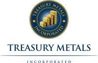 TreasuryMetals_Logo