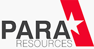 Para_Resources_red