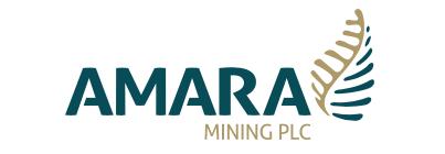 Amara_Logo
