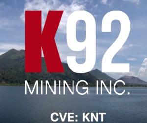 K92_logo