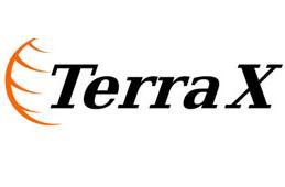 TerraX-logo