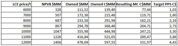 WML_NPV-CriticalInvestor