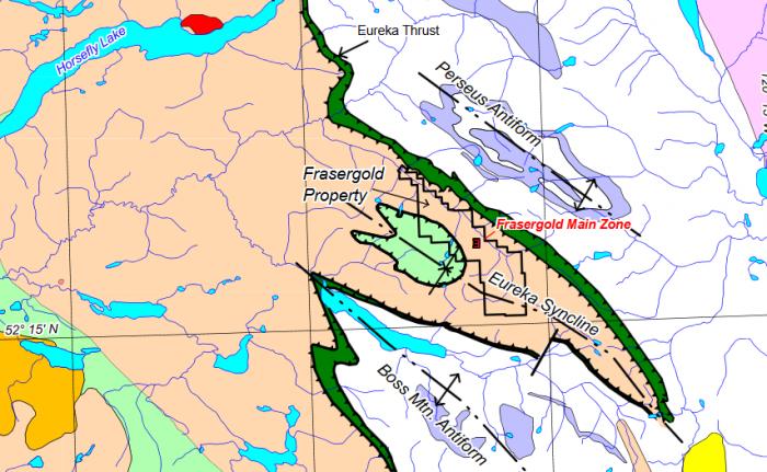 Frasergold_Map