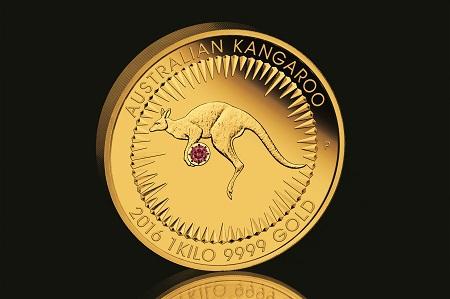 kimberleytreasure-diamondcoin