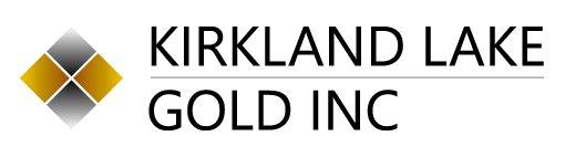 klg_logo