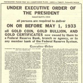 gold-confiscation-executive-order-notice
