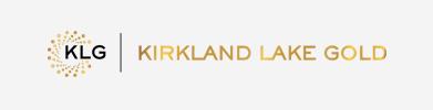 klg-logo