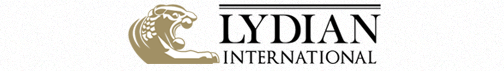 LYD-logo