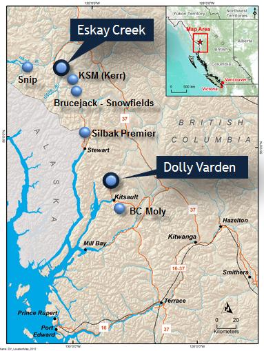 dolly-varden-map