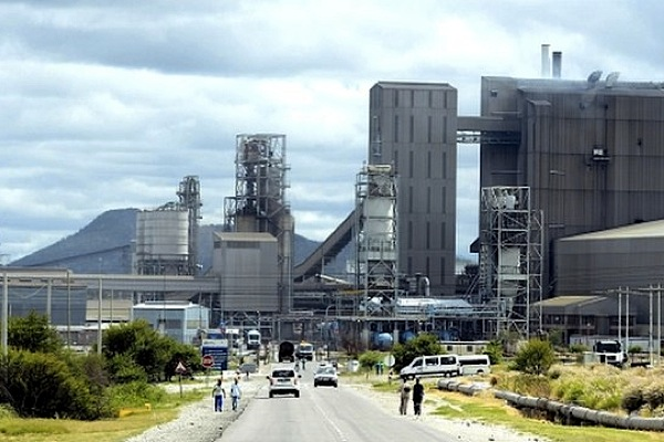 anglo-sells-unwanted-platinum-mines-in-s-africa-to-sibanye-for-330m