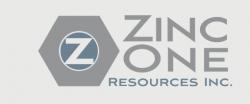 z1-logo