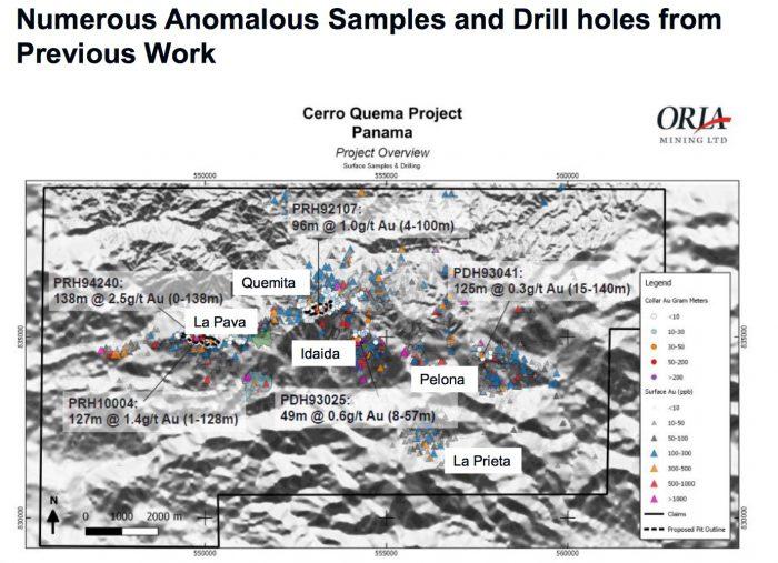 Drill-Targets_CerroQuema