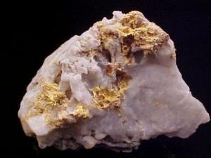 Gold_IdahoMaryland