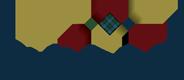 idmmining-logo