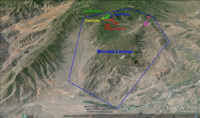 Kenadyr-Mining-KEN-Borubai-1