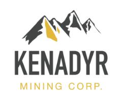 Kenadyr-logo