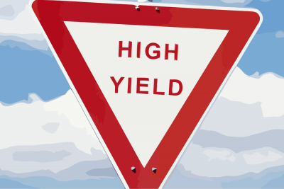 high-yield-bonds_vectorized