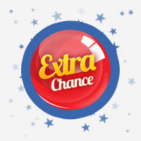 extra-chance